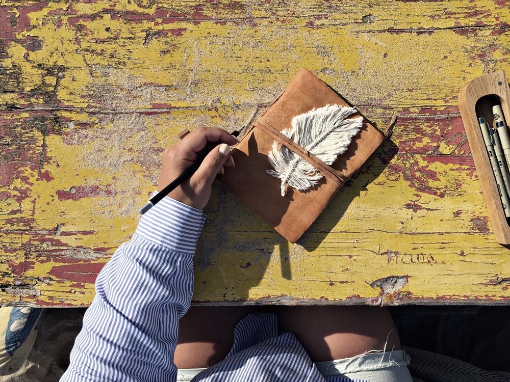 jak połączyć pasję z pracą- 10 błędów początkujących artystów