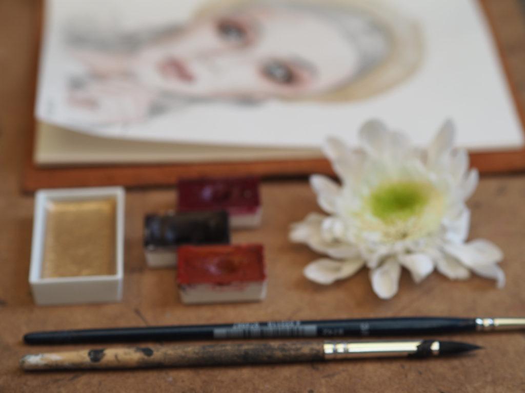 bardzoosobiste.pl, blog o kreatywnym życiu, czy masz słomiany zapał czy multipotencjał?